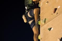 Gabriel-escalando-a-face-Resumo-na-monitoria-de-22out.-Foto-por-@luis_sordi